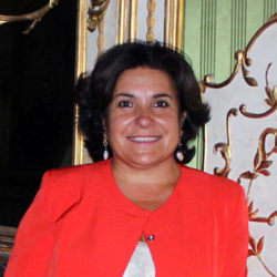 caterina_meccariello_bio