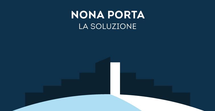 Nona Porta